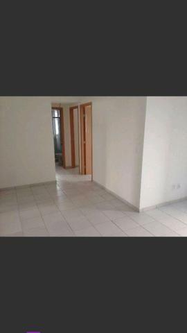 ALG Apartamentos 3 Quartos 1 Suíte Armários Campinho 2 Vagas bairro da Torre