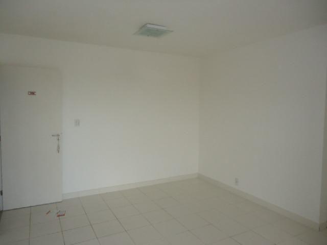 Vendo Excelente Apartamento, Res. Eco Parque Condomínio Clube Residencial - Foto 8