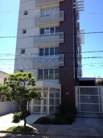 Escritório para alugar em São joão, Porto alegre cod:CT1764