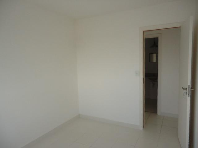 Vendo Excelente Apartamento, Res. Eco Parque Condomínio Clube Residencial - Foto 10