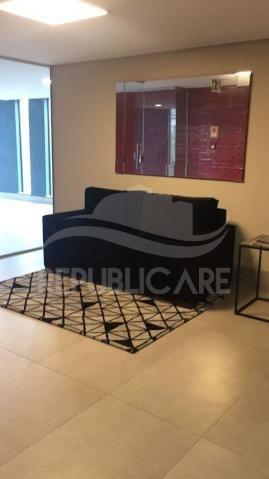 Apartamento à venda com 2 dormitórios em Jardim do salso, Porto alegre cod:RP5660 - Foto 4