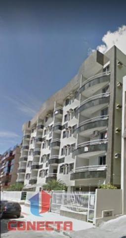 Apartamento para venda em vitória, jardim da penha, 2 dormitórios, 1 suíte, 2 banheiros, 1 - Foto 11