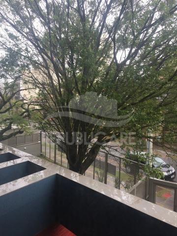Apartamento à venda com 2 dormitórios em Jardim do salso, Porto alegre cod:RP5660 - Foto 14