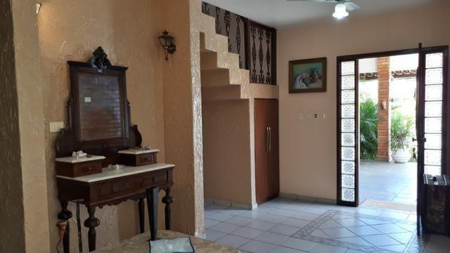 Grande Casa em Aldeia | Oficial Aldeia Imóveis - Foto 17
