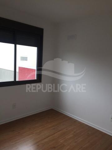 Apartamento à venda com 2 dormitórios em Jardim do salso, Porto alegre cod:RP5660 - Foto 12