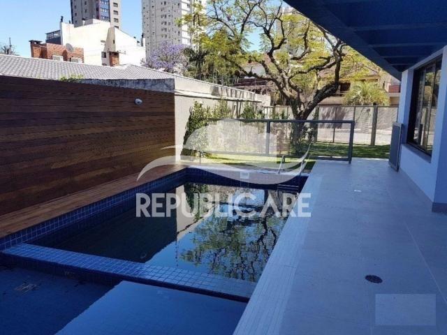 Apartamento à venda com 2 dormitórios em Jardim do salso, Porto alegre cod:RP5660 - Foto 15