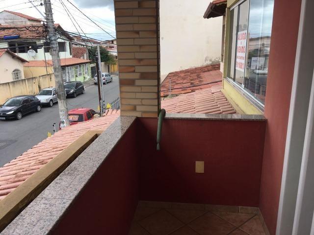 Excelente Casa para Finas Comerciais - Atrás Av. Central - Laranjeiras - Foto 10