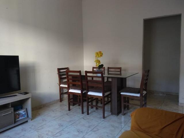 Corra!Excelente Casa de vila 02Qts rua Getúlio aceitando financiamento no Cachambi - Foto 6