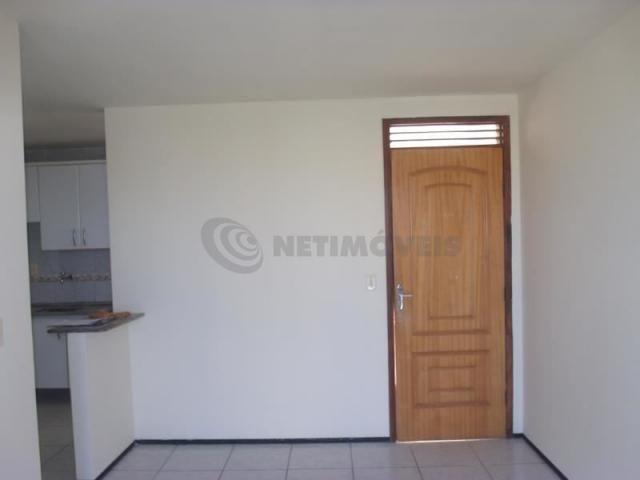 Apartamento para alugar com 3 dormitórios em Cambeba, Fortaleza cod:699219 - Foto 3