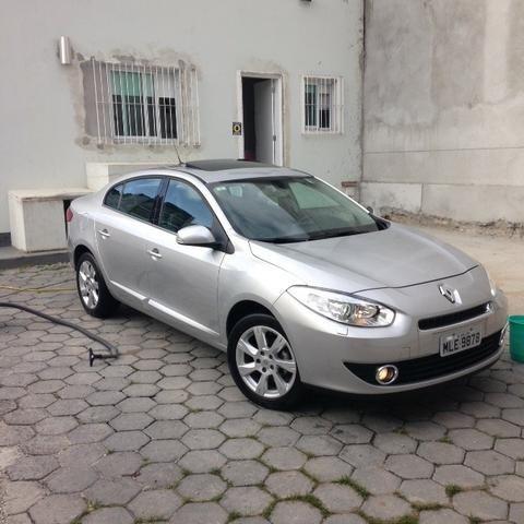 Gm Chevrolet Zafira So Jos Santa Catarina Olx