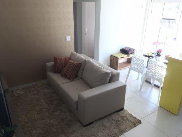 Apartamento 2 quartos à venda - Jardim Nova Era, Aparecida De