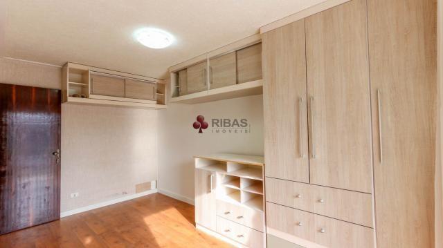 Casa à venda com 2 dormitórios em Vitória régia, Curitiba cod:6842 - Foto 14