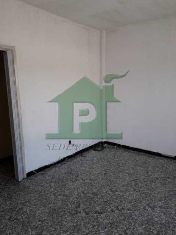 Apartamento para alugar com 2 dormitórios em Madureira, Rio de janeiro cod:VLAP20233 - Foto 6