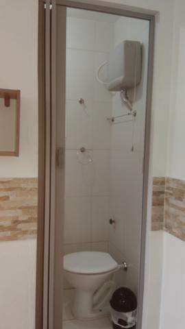 Suite Individual em São Cristóvão - Foto 14