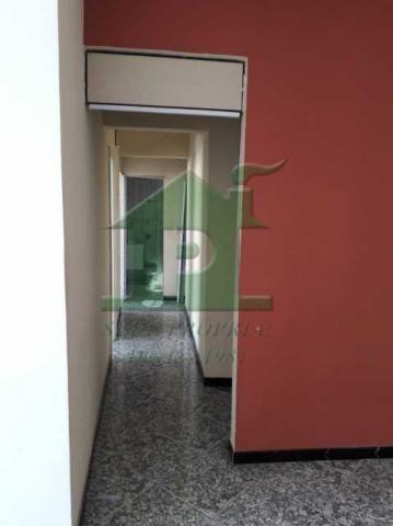 Apartamento para alugar com 2 dormitórios em Madureira, Rio de janeiro cod:VLAP20233 - Foto 5