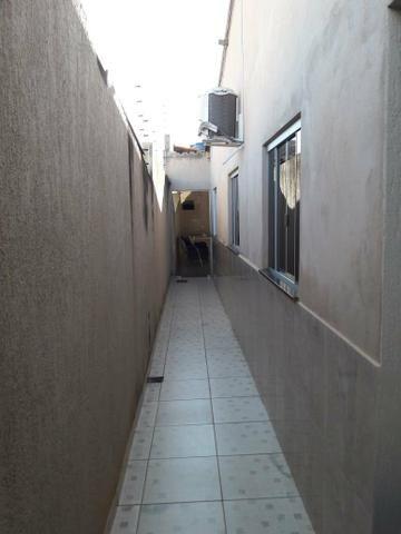 Casa com Piscina - Leiam o anúncio - Foto 14