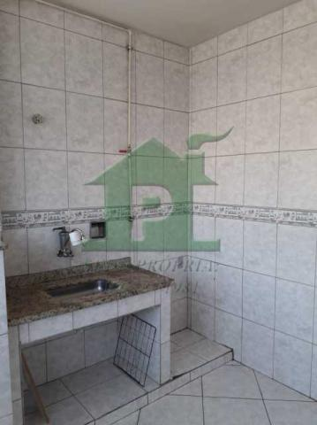 Apartamento para alugar com 2 dormitórios em Madureira, Rio de janeiro cod:VLAP20233 - Foto 13