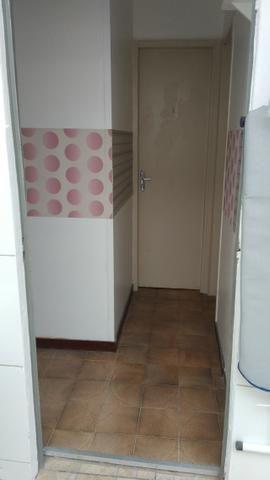Suite Individual em São Cristóvão - Foto 7