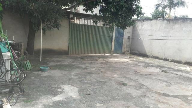 Casa de 2 qts na Rua 06 São Gabriel - Foto 3