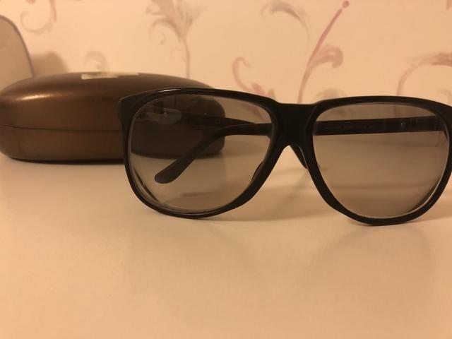 3e1603f591f60 Óculos importados femininos  masculinos - Bijouterias