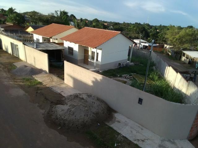Casa Nova no Cj. Altamira, Placas - Foto 7
