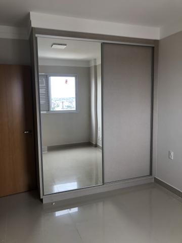 Vendo apartamento Universitario próximo ao fórum - Foto 10