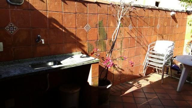 Casa em Condominio com documentação completa - Foto 12