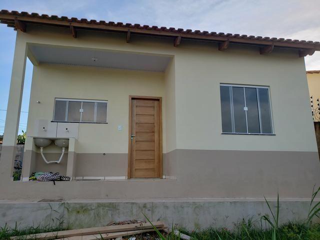 Casa Nova no Cj. Altamira, Placas - Foto 4