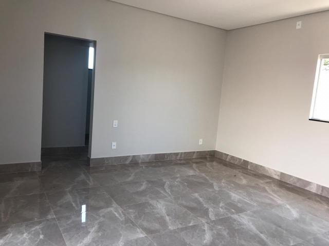 Casa a venda condomínio Alto da Boa Vista / 03 Quartos / Sobradinho DF / Suíte / Piscina / - Foto 8