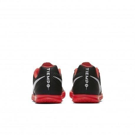 7fd7704de5e Chuteira Futsal Infantil Nike Tiempo Legend 7 Club Ic - Esportes e ...