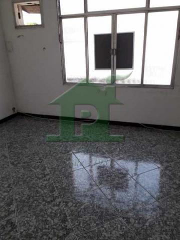 Apartamento para alugar com 2 dormitórios em Madureira, Rio de janeiro cod:VLAP20233 - Foto 7