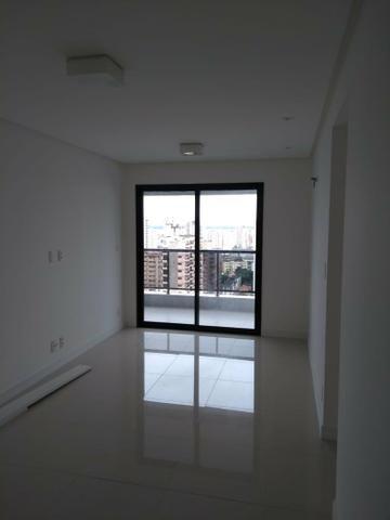 Apartamento 3 quartos sendo 1 suite - Foto 3
