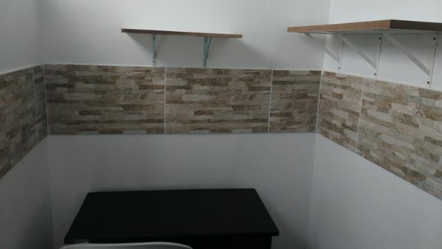 Suite Individual em São Cristóvão - Foto 2