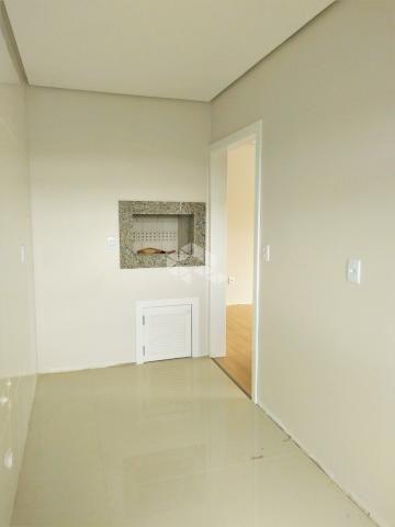 Apartamento à venda com 2 dormitórios em Verona, Bento gonçalves cod:9903197 - Foto 7