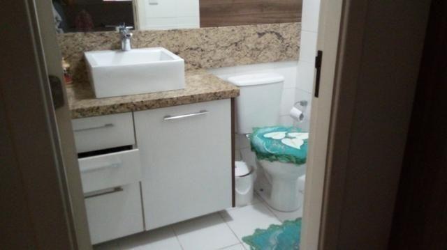 Apartamento à venda com 3 dormitórios em Centro, Canoas cod:9904888 - Foto 15