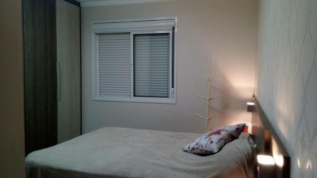 Apartamento à venda com 3 dormitórios em Centro, Canoas cod:9904888 - Foto 17
