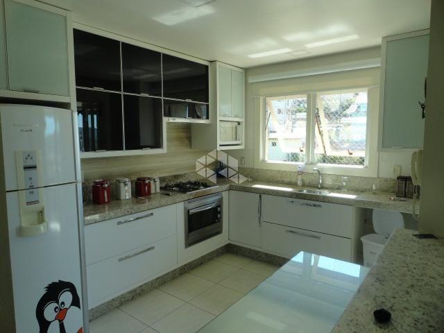 Apartamento à venda com 2 dormitórios em São francisco, Bento gonçalves cod:9903690 - Foto 6