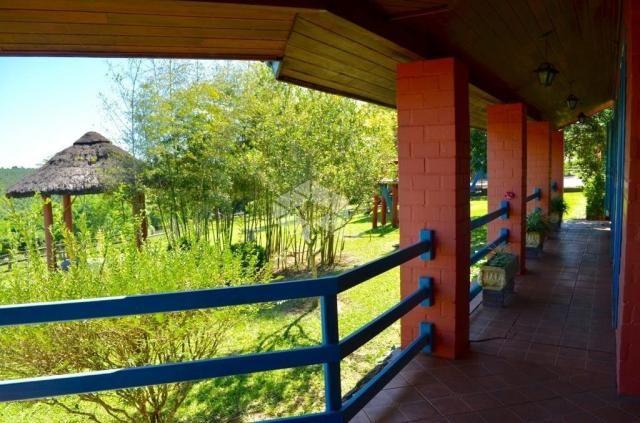 Chácara à venda em Potreiro grande, Montenegro cod:9889994 - Foto 20