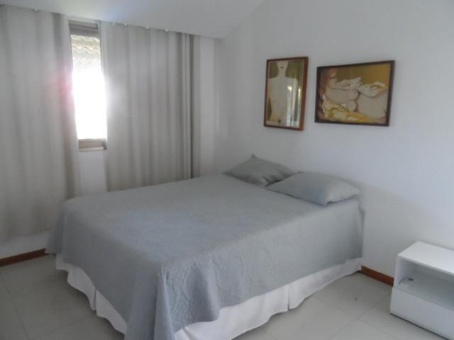Casa a Venda no Paiva com 6 Quartos sendo 5 Suítes + DCE e Lazer Completo - Foto 18