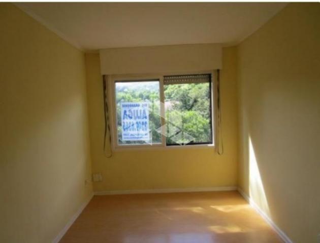 Apartamento à venda com 2 dormitórios em Nonoai, Porto alegre cod:AP16935 - Foto 6