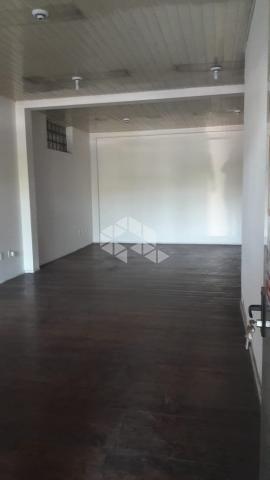 Loja comercial à venda em Vila parque brasília, Cachoeirinha cod:9889425 - Foto 6
