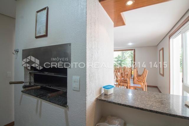 Apartamento à venda com 3 dormitórios em Santo antônio, Porto alegre cod:9888193 - Foto 19