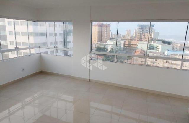 Apartamento à venda com 2 dormitórios em Beira mar, Tramandaí cod:9904320 - Foto 3
