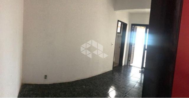Apartamento à venda com 2 dormitórios em Cristal, Porto alegre cod:AP15677 - Foto 6