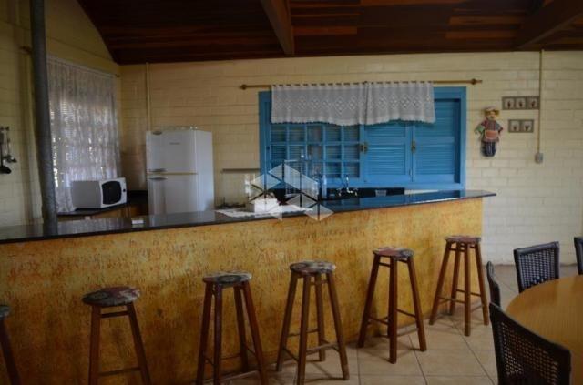 Chácara à venda em Potreiro grande, Montenegro cod:9889994 - Foto 17