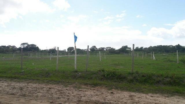 L-Loteamento Vila Canaã em Cabo Frio! - Foto 9