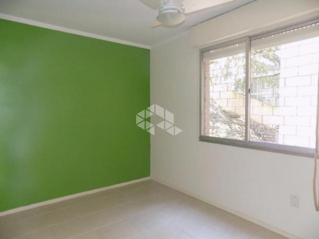 Apartamento à venda com 3 dormitórios em Santo antônio, Porto alegre cod:AP13697 - Foto 10
