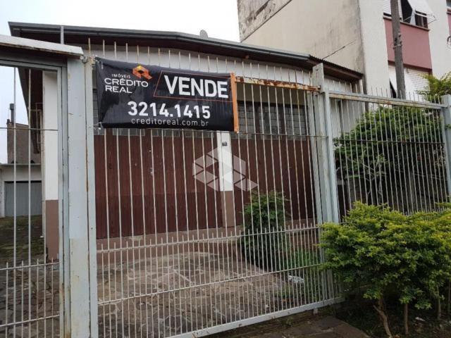 Prédio inteiro à venda em Partenon, Porto alegre cod:PR0193 - Foto 10