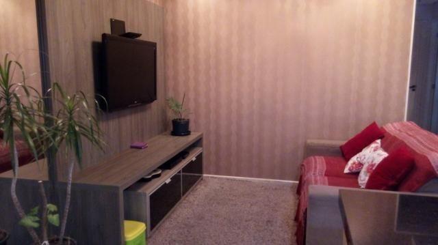 Apartamento à venda com 3 dormitórios em Centro, Canoas cod:9904888 - Foto 4