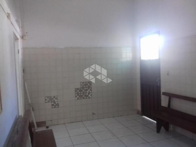 Galpão/depósito/armazém à venda em São luis, Canoas cod:PA0093 - Foto 11